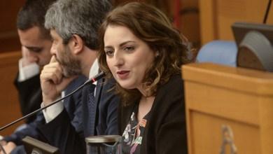 """Photo of Dalila Nesci: """"Ai Commissari delle ASP calabresi dico grazie!"""""""