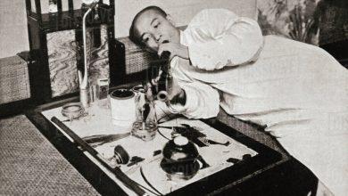 Photo of Legge sugli stupefacenti: cosa dice la Convenzione dell'Aia del 1912