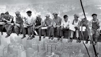 Photo of Il 1º Maggio sarà vera festa quando ognuno vanterà i diritti che gli spettano