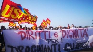"""Photo of Tirocinanti: """"Non basta una conferenza stampa per risolvere i problemi"""""""