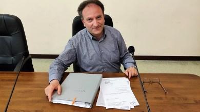 Photo of Massimo Logozzo riconfermato presidente di Radio Roccella