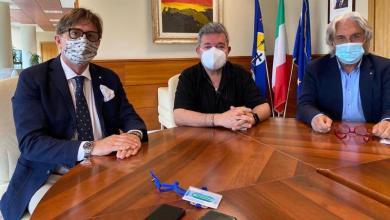 Photo of Discoteche: «Sì a protocollo per ripartenza in sicurezza»