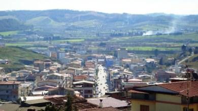 """Photo of Covid-19: Rocca di Neto in """"zona rossa"""""""
