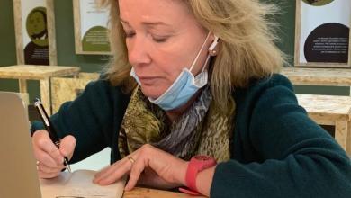 Photo of Sandra Savaglio scrive, Patrizio Bianchi risponde: Calabria verso un nuovo USR