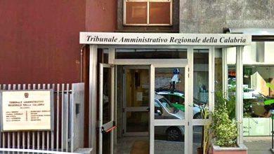 Photo of Elezioni a Reggio Calabria: Fratelli d'Italia soddisfatto per il rinvio del TAR