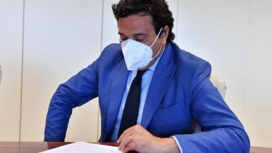 Photo of Expo Dubai, Fausto Orsomarso: «Porteremo la Calabria straordinaria»