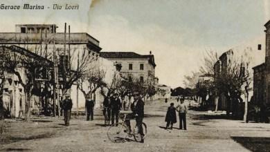 Photo of Locri: la prima elezione del dopoguerra fu un plebiscito per la Democrazia Cristiana