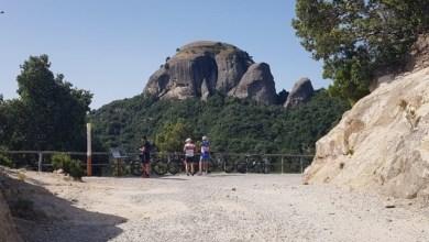 Photo of La valle delle grandi pietre