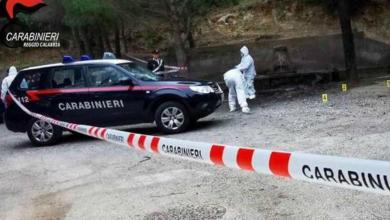 Photo of Omicidio Cordì: i momenti salienti dell'indagine e il dolore della famiglia