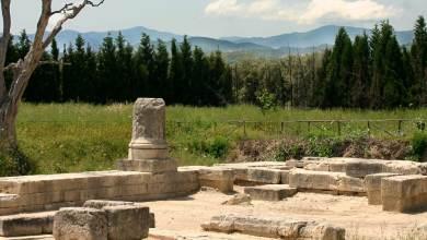 Photo of Locri: una città fondata dalla donne