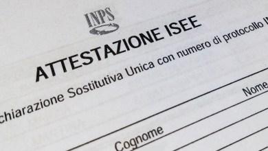 Photo of Da oggi si può richiedere l'ISEE con l'assistente digitale di Poste Italiane