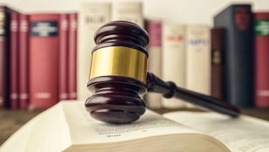 Photo of Uso di stupefacenti: i criteri di individuazione delle circostanze di reato