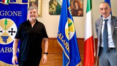 Photo of Sanità, Nino Spirlì: «Stop al commissariamento. Il settore torni ai calabresi»