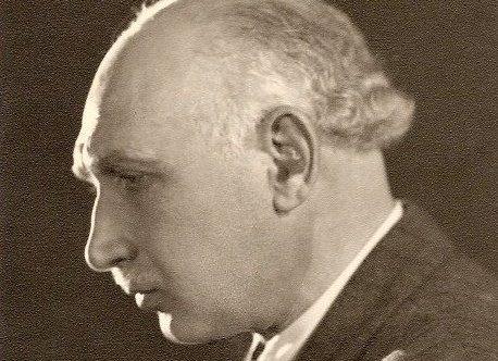 Photo of Francesco Perri: la voce degli emigrati che valorizzò il nostro patrimonio naturalistico