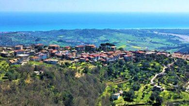 Photo of Covid-19: Sant'Agata del Bianco è in zona rossa