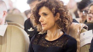 Photo of Antonella Iunti nuova guida dell'USR: «Ma i danni non saranno riparati da una persona sola»