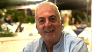 Photo of Antonio Cutugno: «Vogliamo una Siderno normale»