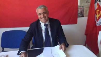 Photo of Antonio Sgambelluri: ambiente, cultura e sport le fondamenta della nuova Siderno