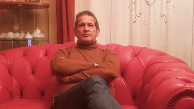 """Photo of Rocco Femia assolto perché """"ha amministrato bene"""""""