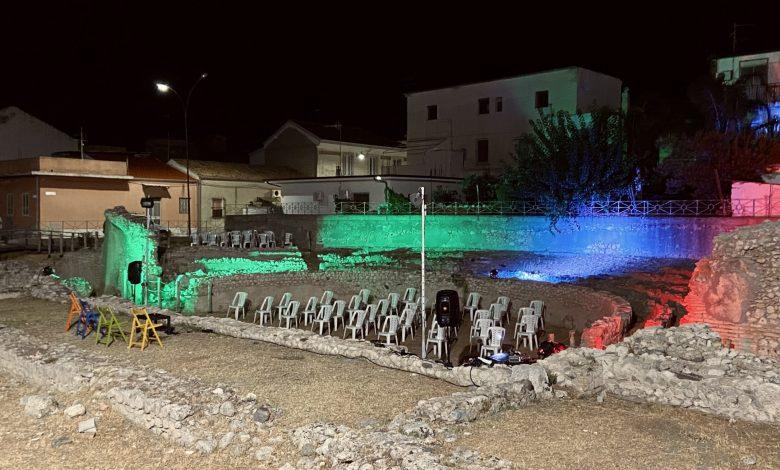 Photo of A Marina di Gioiosa si discute di fiere e tributi nella Calabria del '500