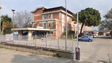 """Photo of Chiusura del Pronto Soccorso di Gioia Tauro: """"Un danno alla comunità"""""""