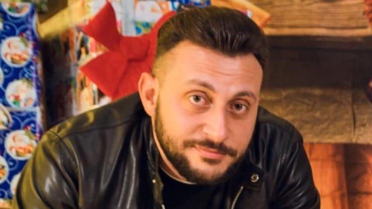 """Photo of Stefano Priolo: «Vi racconto a suon di musica perché sono stato un """"Detenuto innocente""""»"""