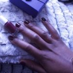 Best Nail Salons in Leeds