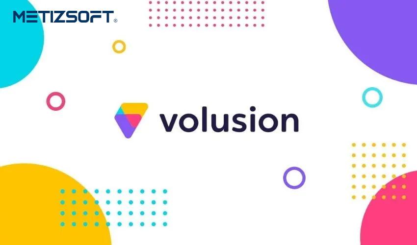 Volusion Expert Team For Template Design & Development