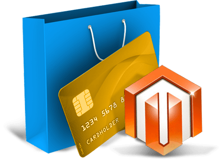 Top 5 Reasons To Choose Magento For eCommerce Development
