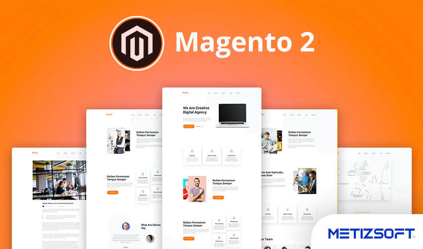 8 Best Free Magento 2 Themes ( Updated 2021 )