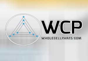 Wholecellparts