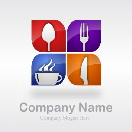 Restaurant Website Design – Create new website for your restaurant today with Metizsoft