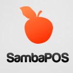 SambaPOS Design and Development