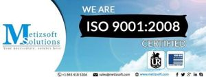 we-are-iso