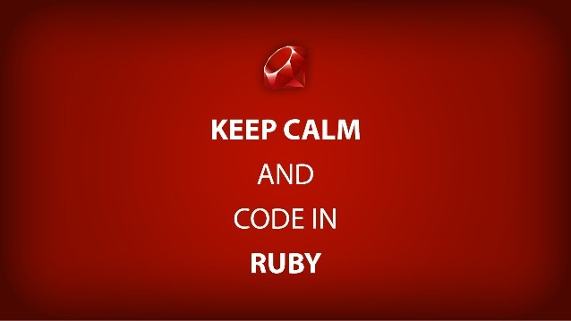 How to Build Modern Web Apps with Ruby on Rails?