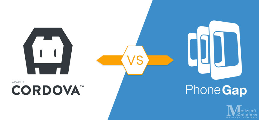 Which One is The Best? PhoneGap Vs. Cordova