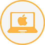 icon_bg_0004_apple-laptop-computer