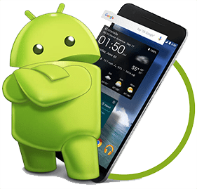 anddroid
