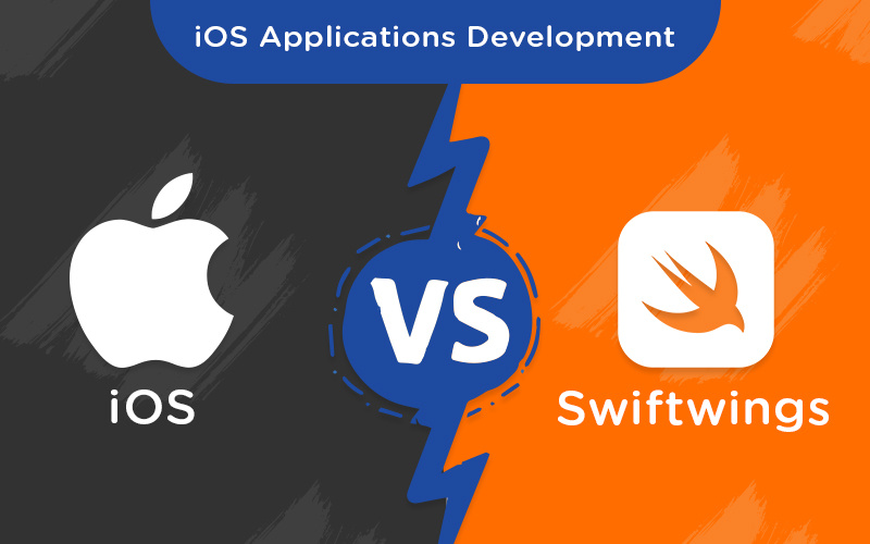 How Swift Wins Over Objective-C for iPhone Application Development?