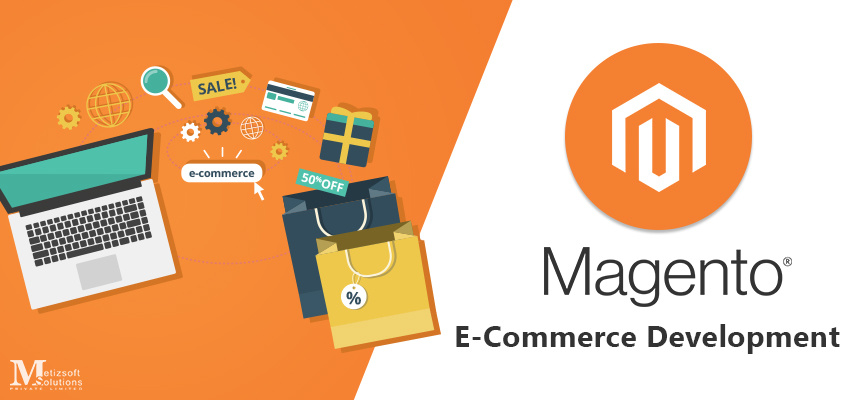 Why Magento Is the Greatest Fashion eCommerce platform?