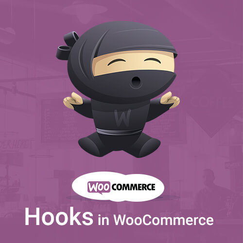 Hooks in WooCommerce