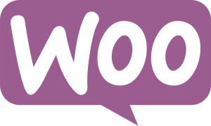 Payment gateway integration in WooCommerce