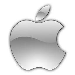 Apple Payment