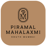Piramal Projects