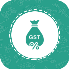 Calculate Gst Online App