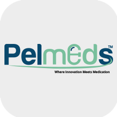 Pelmeds Pharmacy App