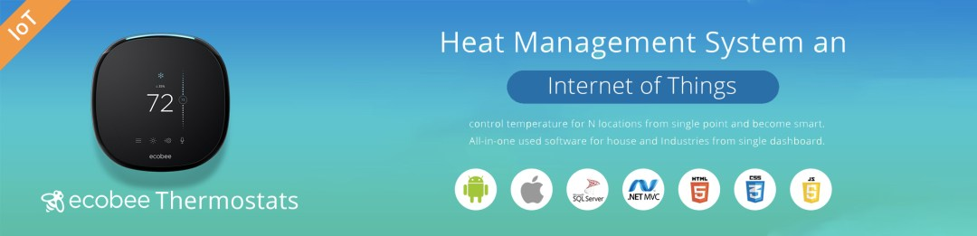Heat Management System