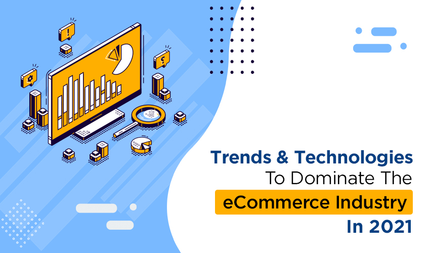 Ecommerce Roadmap 2019 : How to Start a Successful Ecommerce Business?