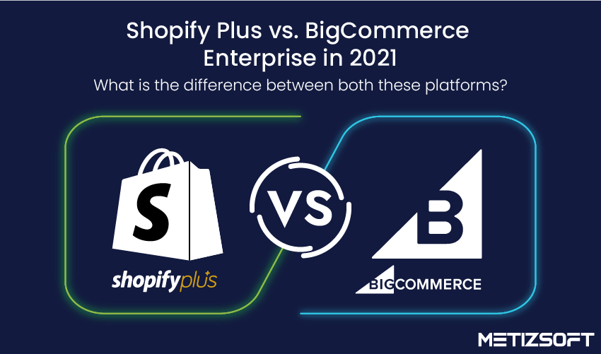 Guide To Hiring The Best eCommerce Firms To Develop Store In 2021