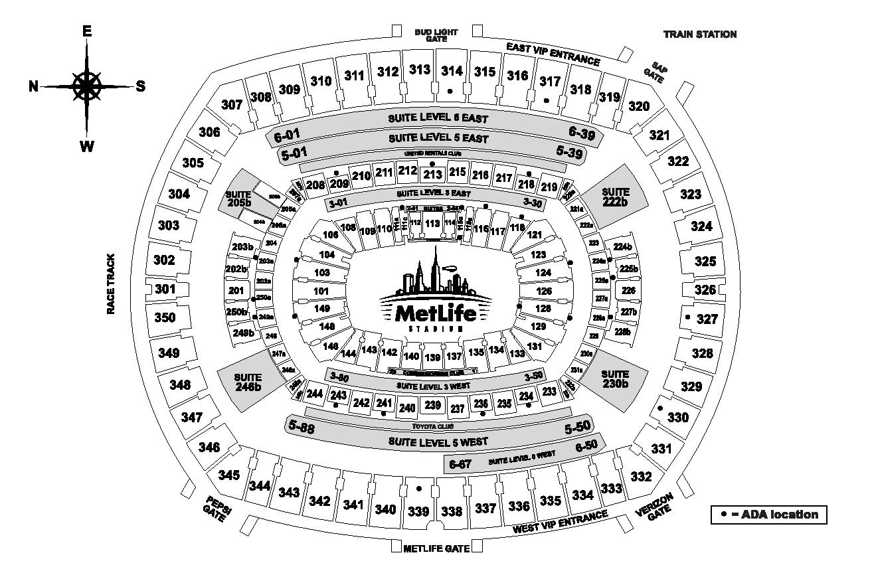 medium resolution of seating diagram
